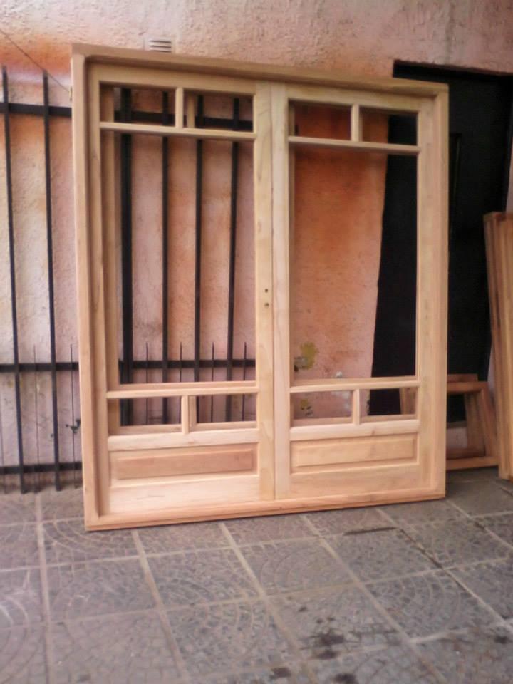 Ventanas De Madera Categorias De Los Productos Extra Porch Page 8