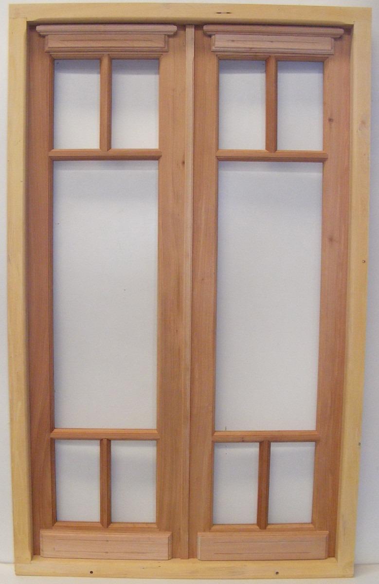 ventanas de madera categoras de los productos extra porch page